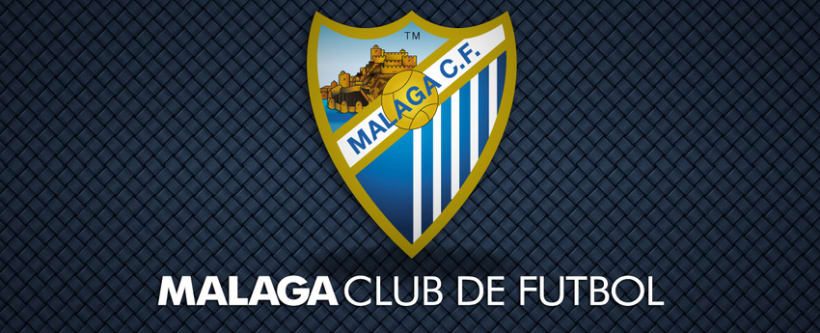 Malaga CF / Merchandising Products 0