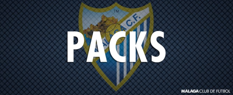 Malaga CF / Merchandising Products 30