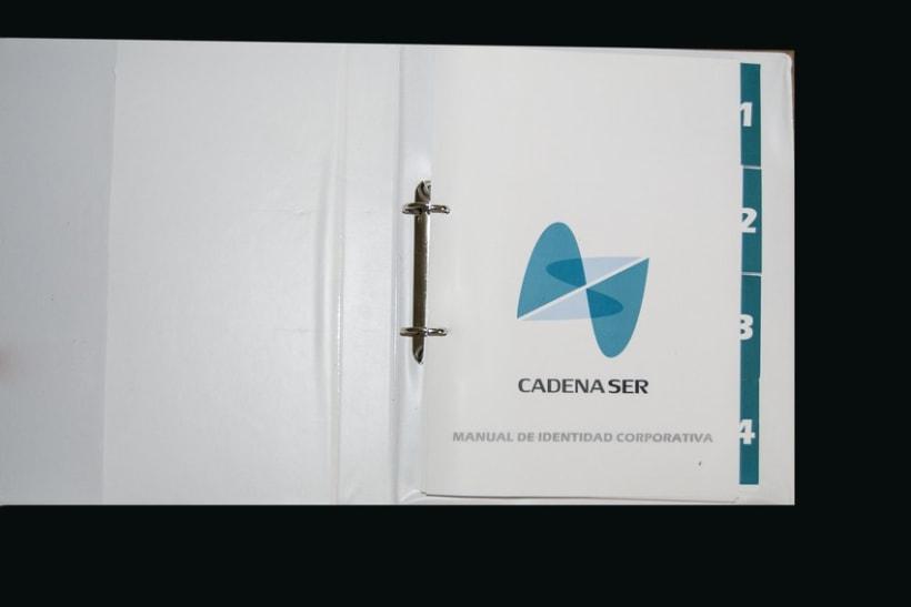 MIC Cadena Ser 5