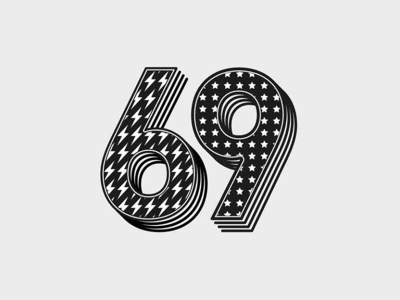 Yorokobu Numbers 0