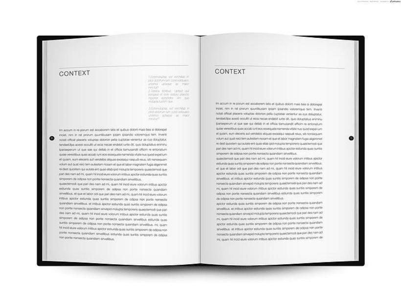 Libro arquitectura USA 0