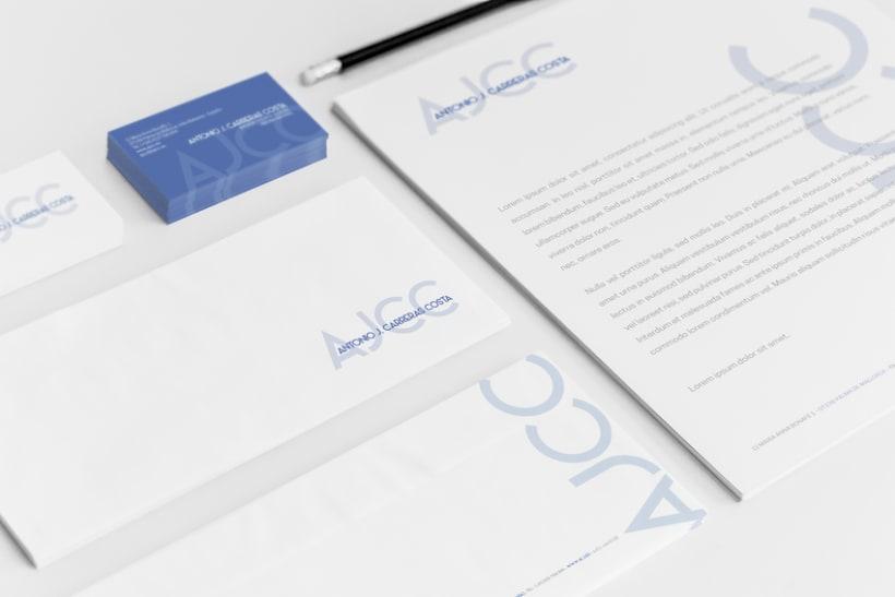 Branding ajcc. -1