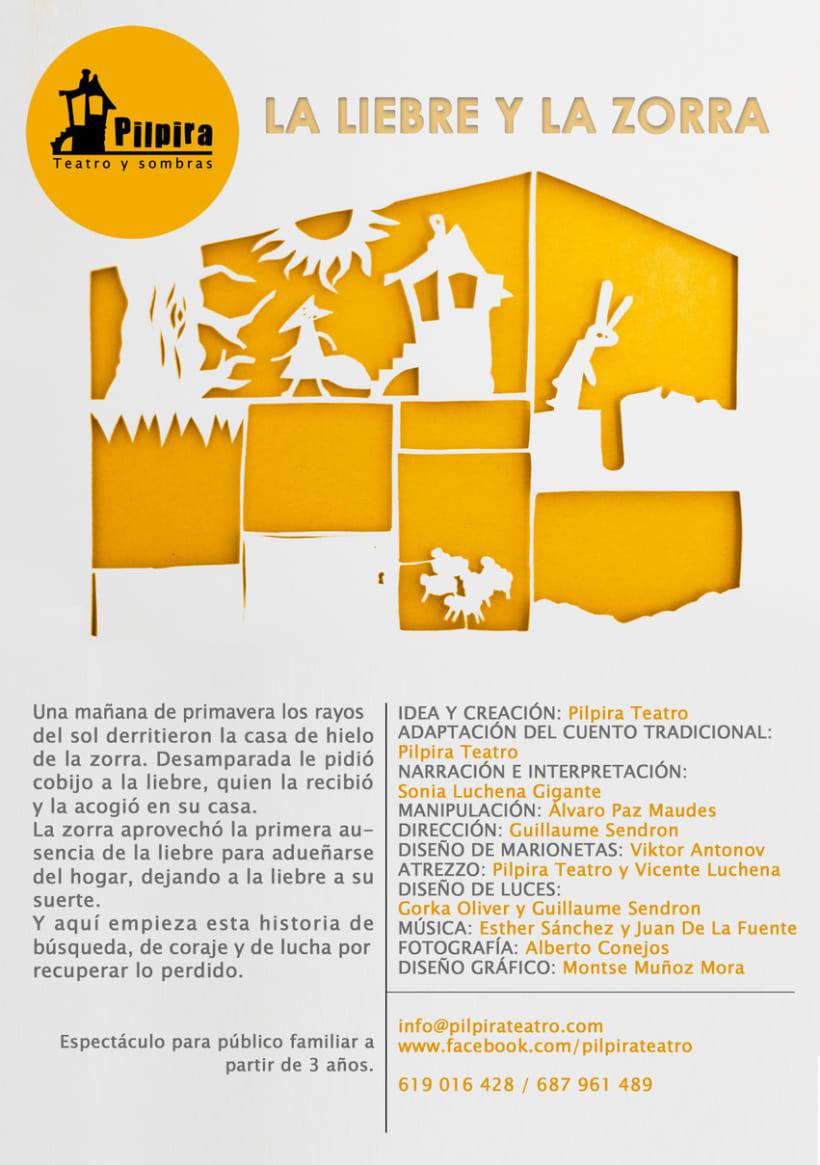 folleto publicitario para Pilpira -1