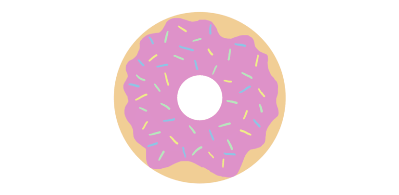 Food Patterns 2