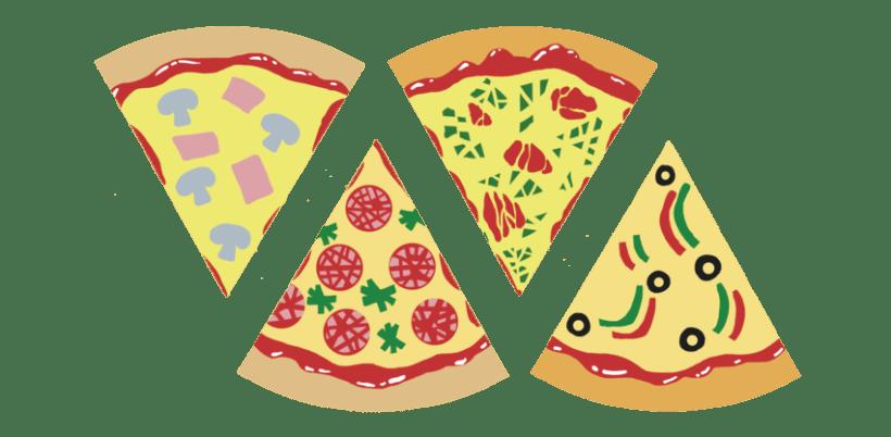 Food Patterns 4