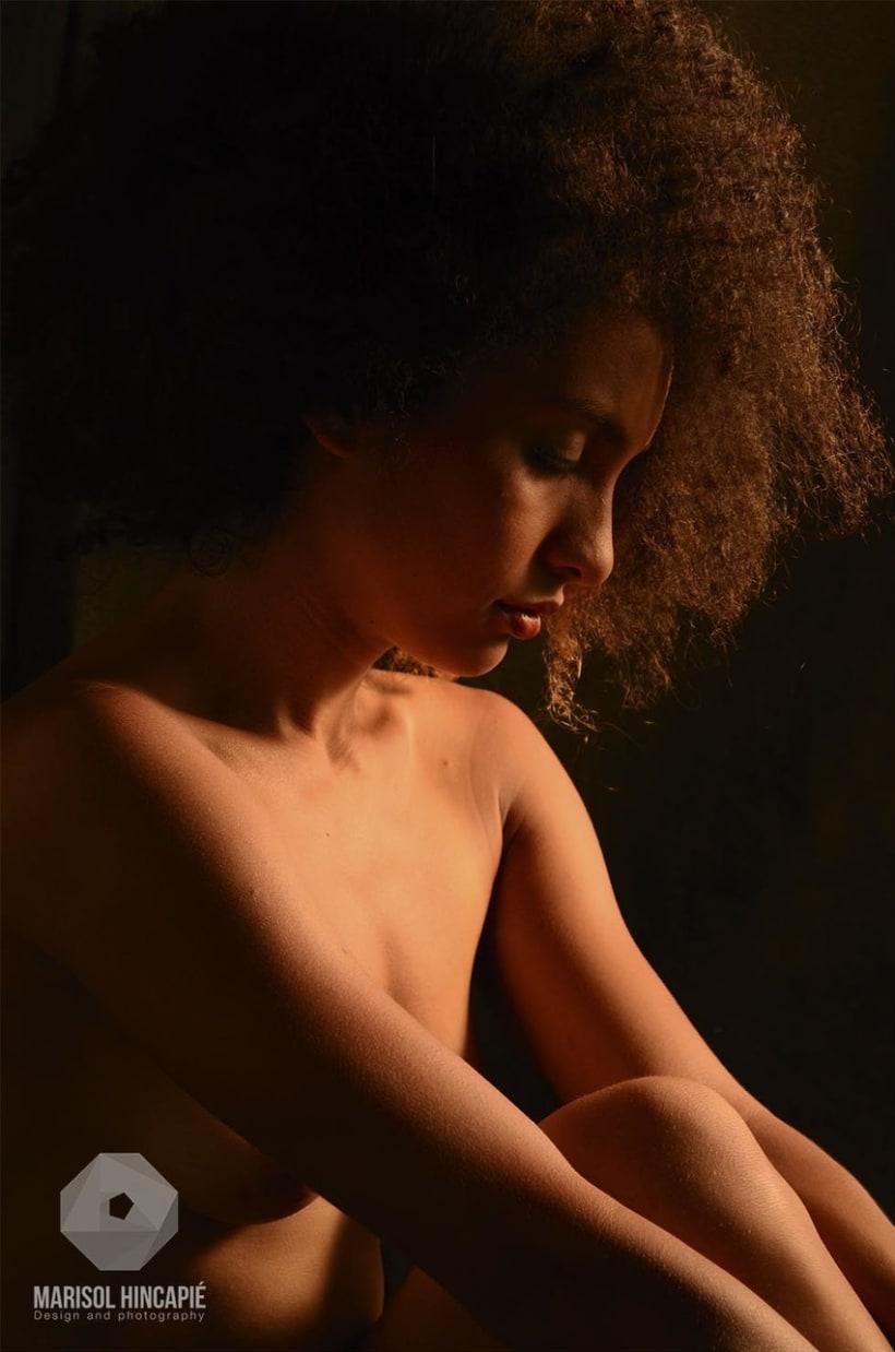 Desnudos 1