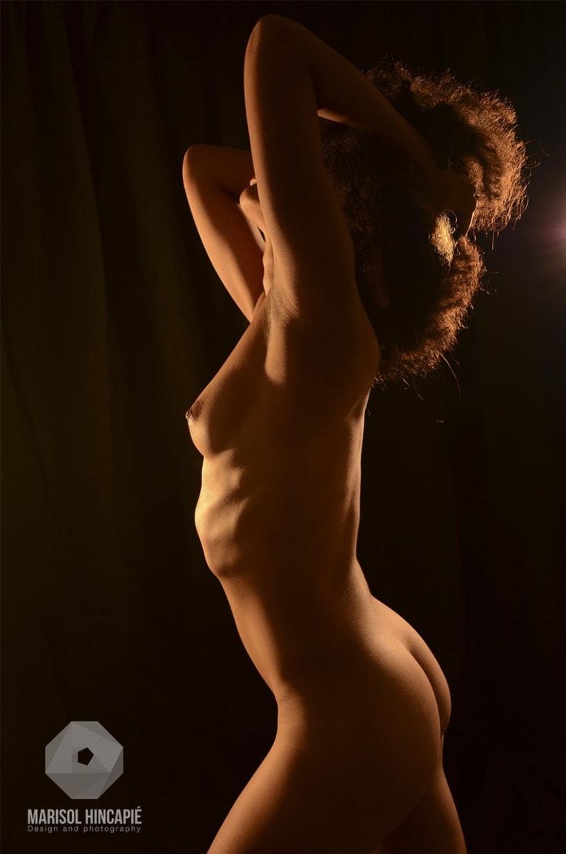 Desnudos 8