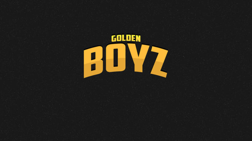 Golden Boys 7