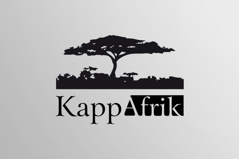 KappAfrik Group 4