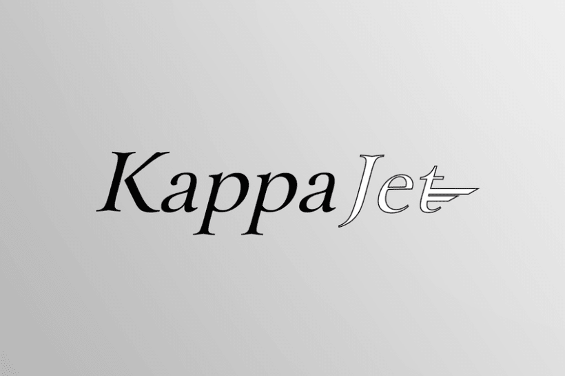 KappAfrik Group 7
