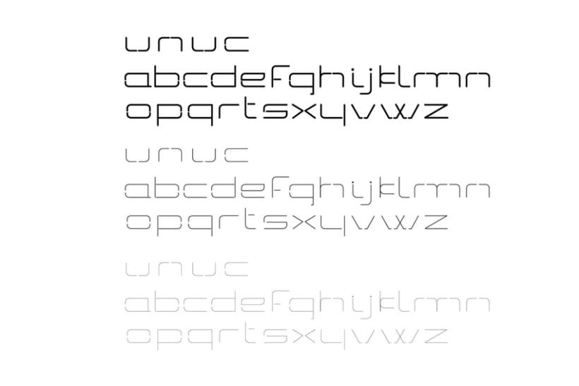 UNUC 1