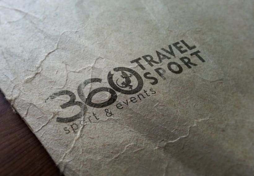 Branding 360 Travel Sport -1