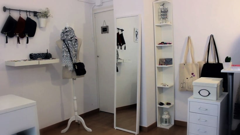 Petit Atelier 2