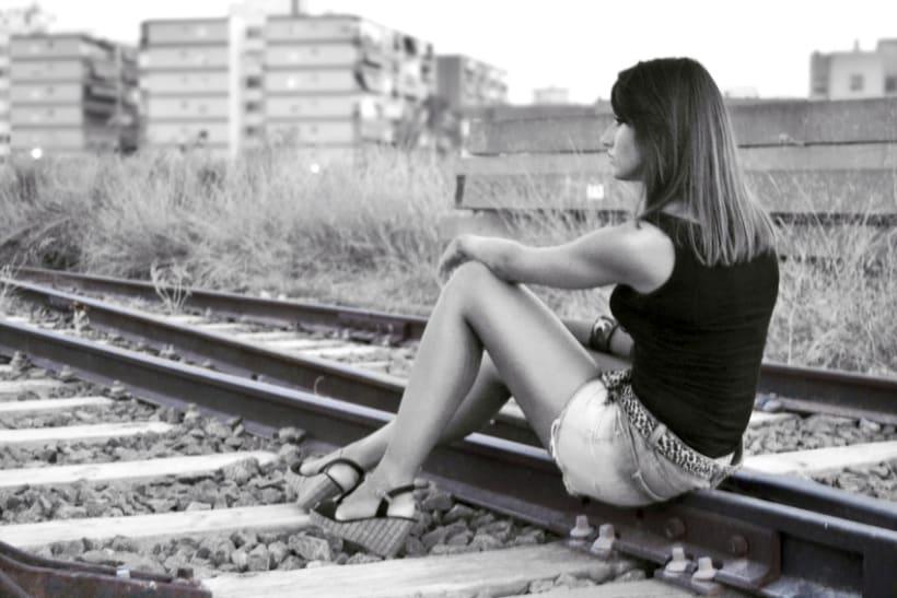Waiting  0