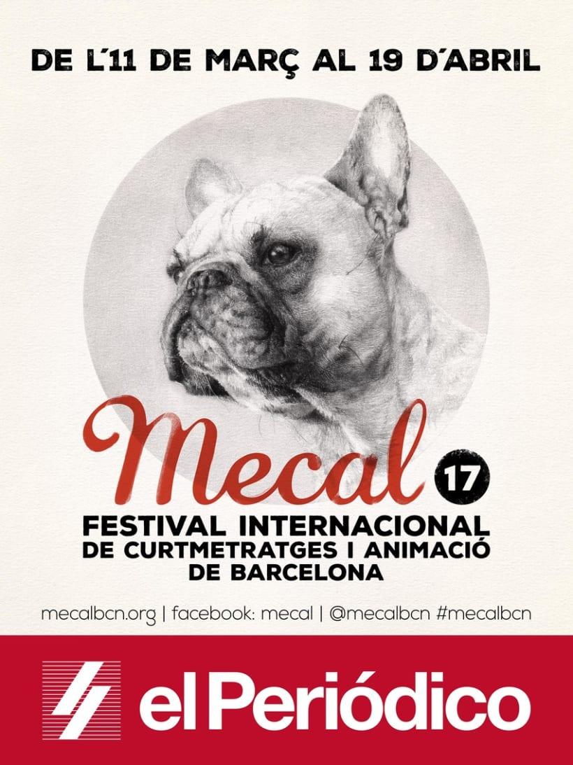 Mecal 17 2