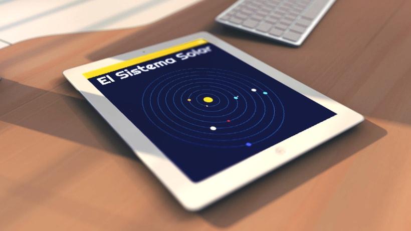 Sistema Solar CSS 0