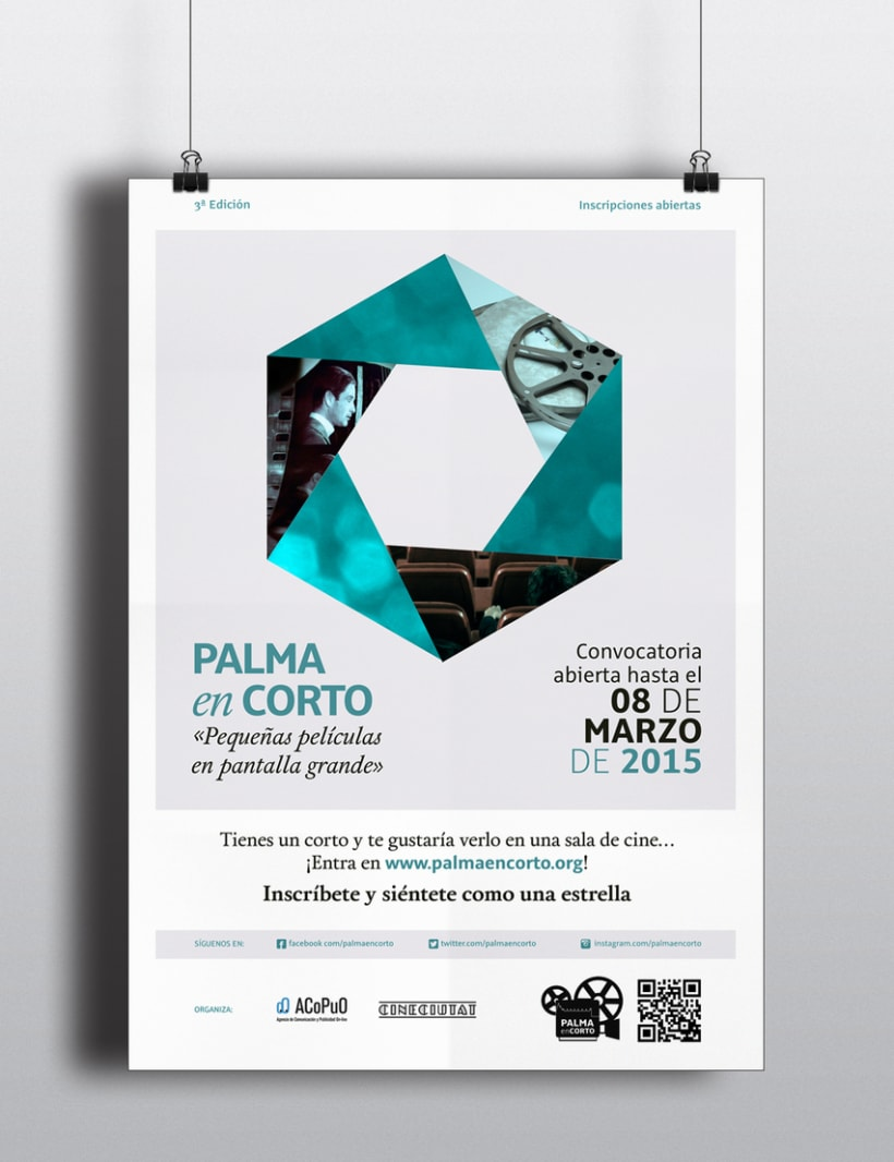 Palma en Corto 2015 -1