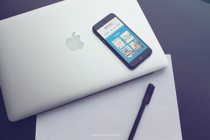 Portfolio MMTDesign -1