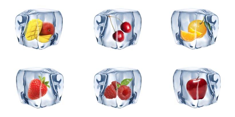 Vive Fruta -1