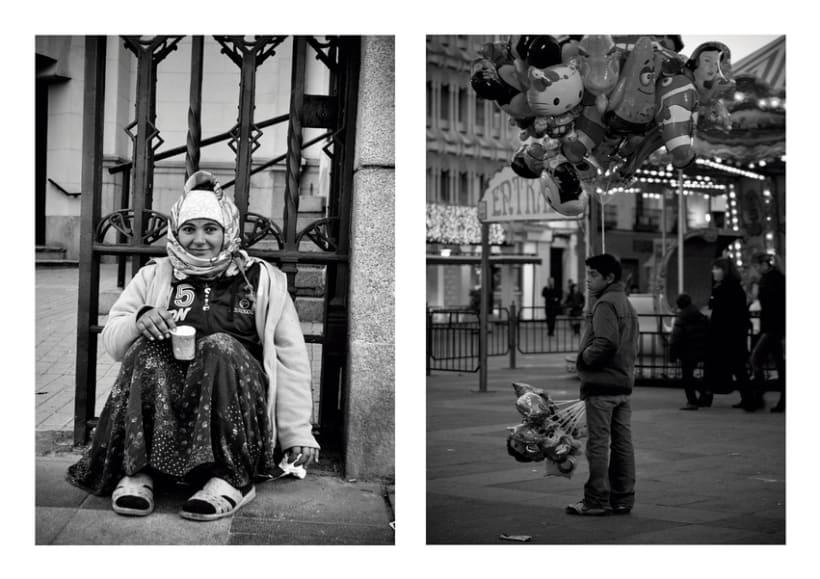 Concurso fotografía 2