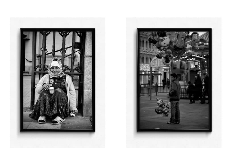 Concurso fotografía 7