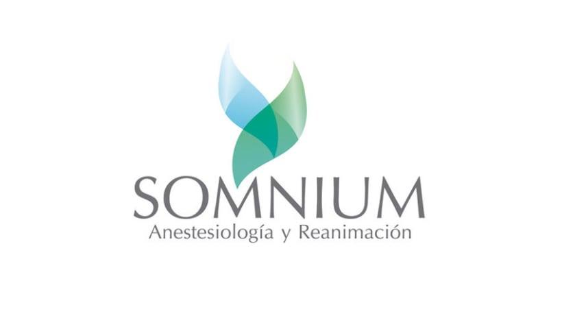Somnium -1
