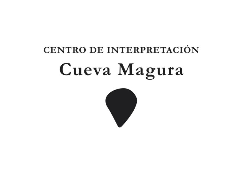 Cueva Magura 1