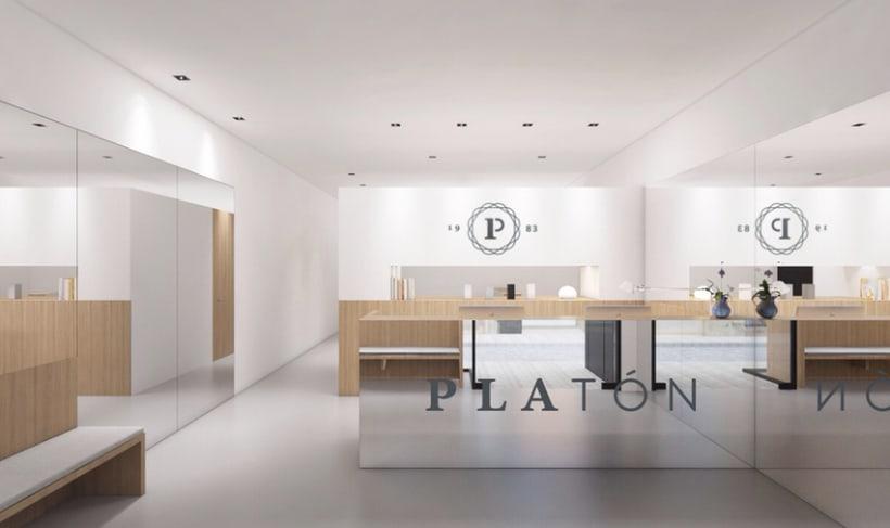 Platón 9