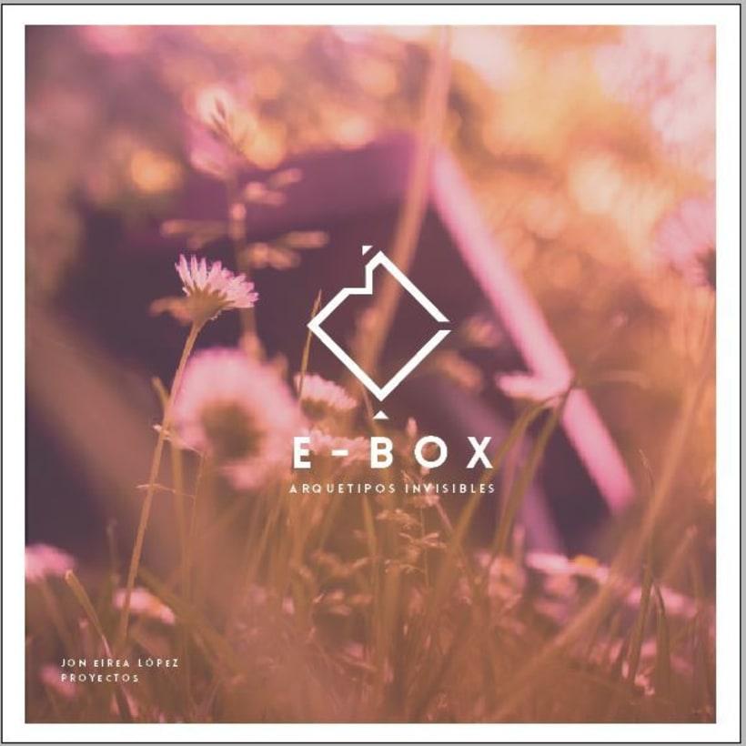 Proyecto E-BOX -1