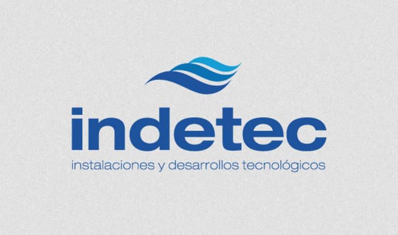 Indetec 1