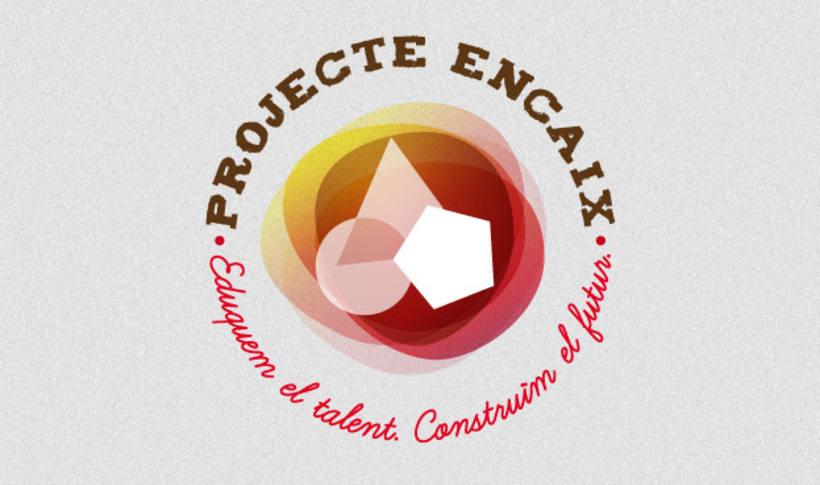 Projecte Encaix -1