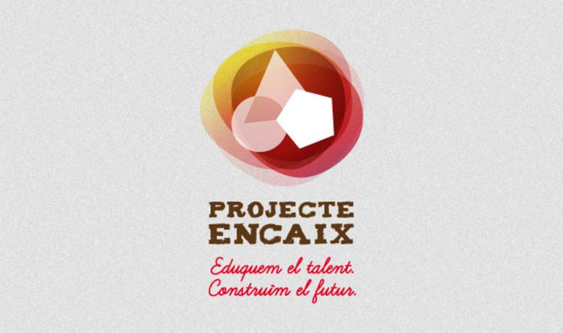 Projecte Encaix 0