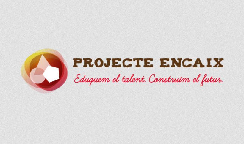 Projecte Encaix 1