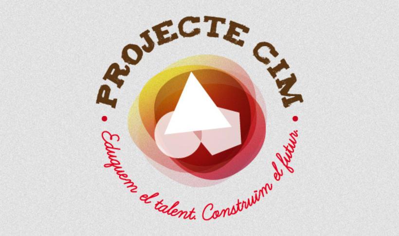 Projecte Encaix 9