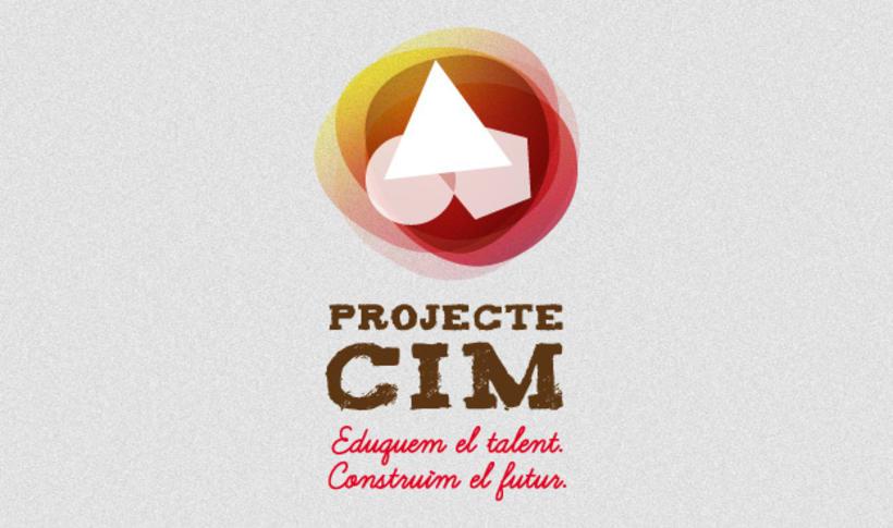 Projecte Encaix 10