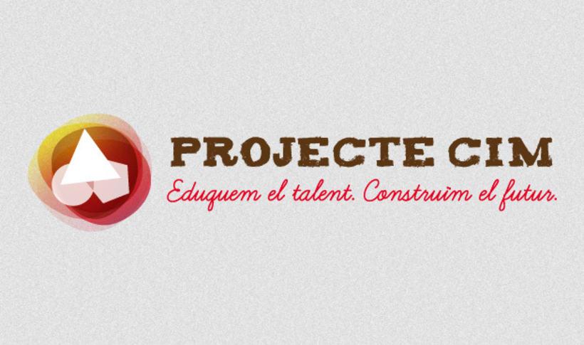 Projecte Encaix 11