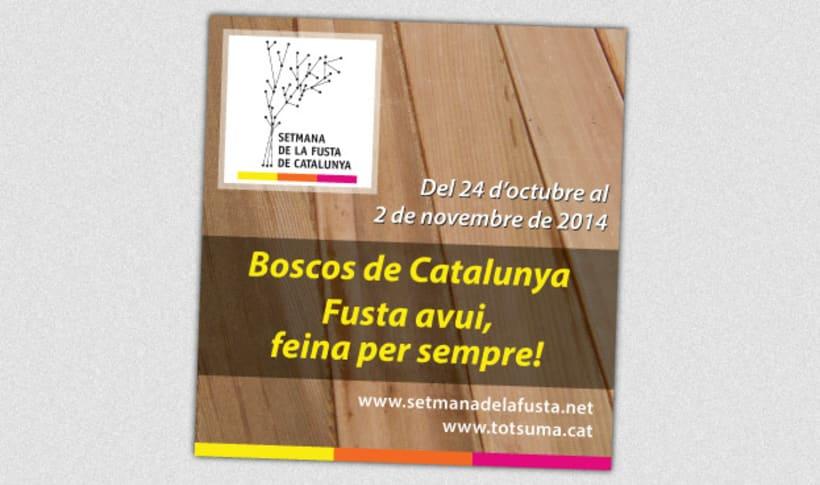 Gremi de Fusters, Ebenistes i Similars de Barcelona Setmana de la Fusta 2014 5