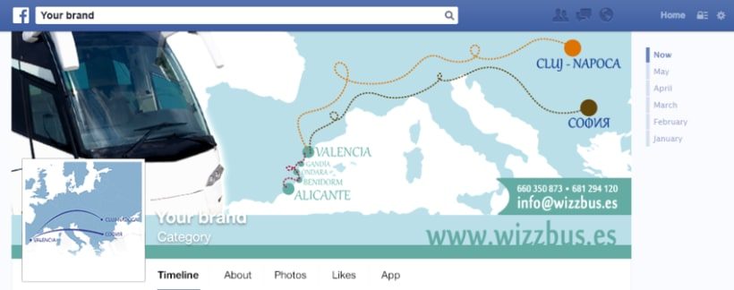 Cabecera Facebook -1