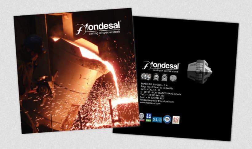 Fondesal -1