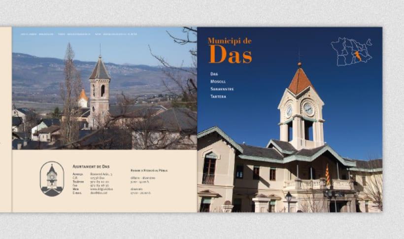 Ajuntament de Das 3