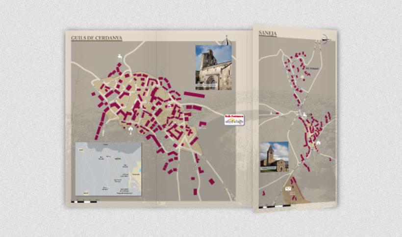 Ajuntament de Guils de la Cerdanya 1