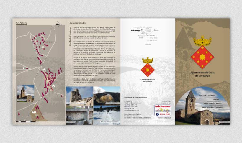 Ajuntament de Guils de la Cerdanya 3
