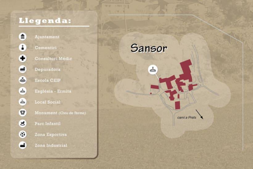 Ajuntament de Prats i Sansor 4