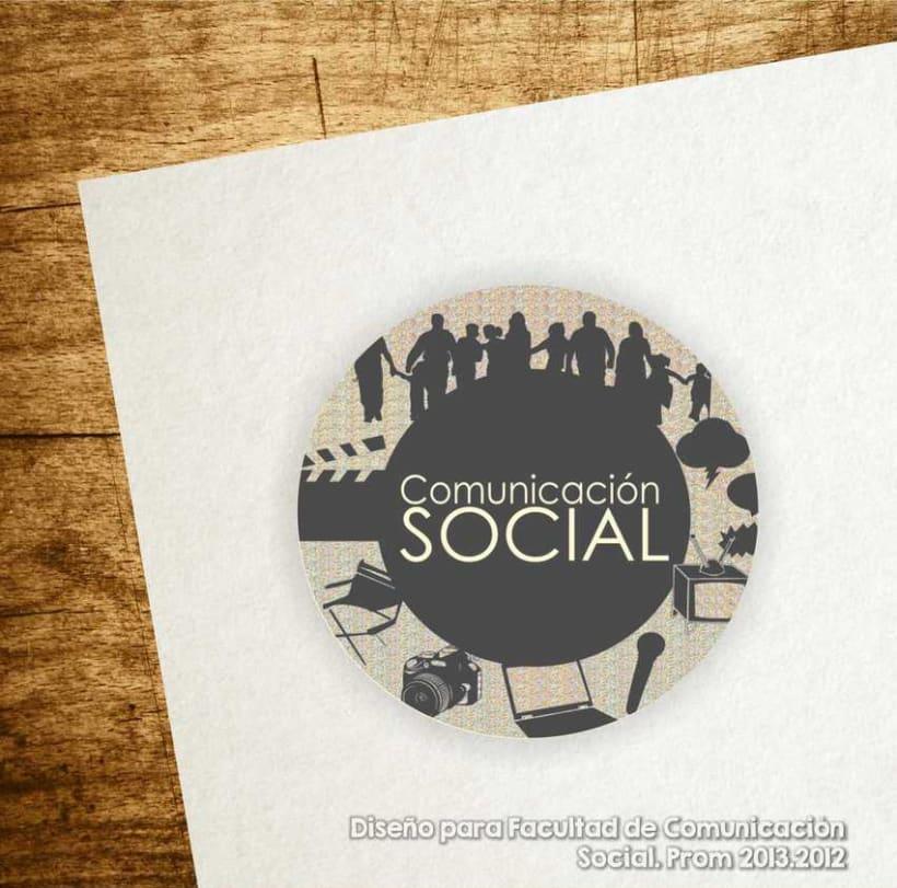 Colectivo la Tiza ::: Diseñamos para comunicar ideas, porque sabemos cómo... 3