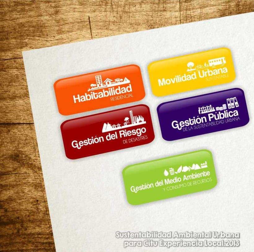 Colectivo la Tiza ::: Diseñamos para comunicar ideas, porque sabemos cómo... 6