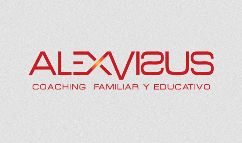 Álex Visús Coaching -1