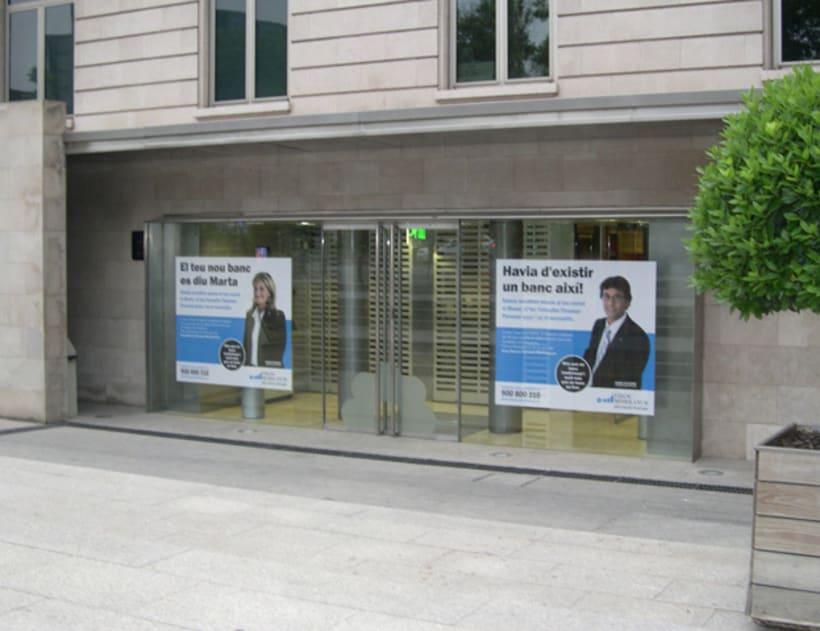 Banco Mediolanum 5