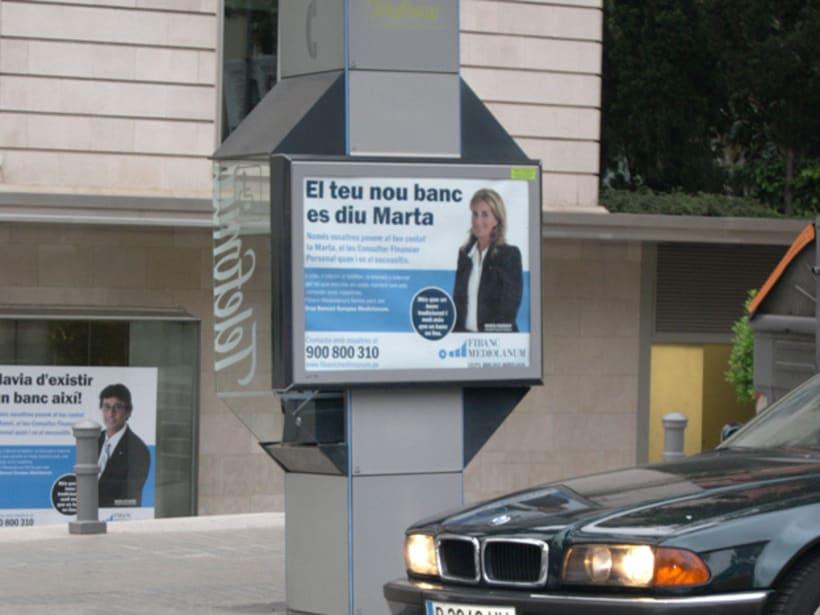Banco Mediolanum 6