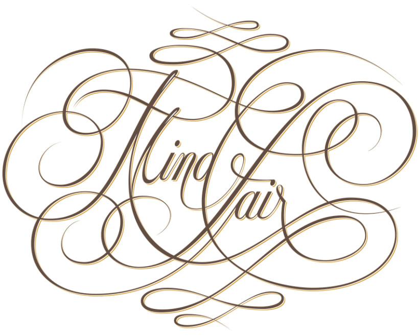 Mind Fair 4