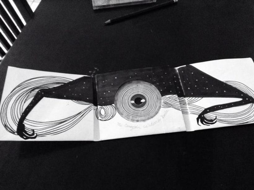 disco coyote luna en proceso  8